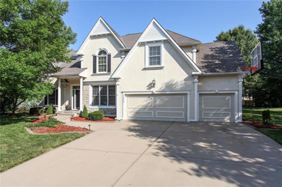 14210 W 74th Terrace, Shawnee, KS 66216 - MLS#: 2181340