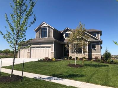 12006 W 167 Terrace, Overland Park, KS 66221 - MLS#: 2181346