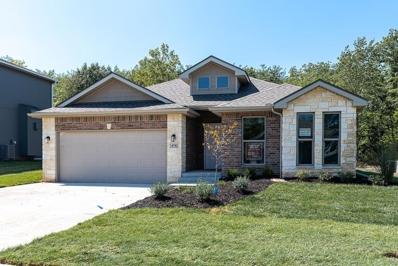 4742 Lakecrest Drive, Shawnee, KS 66218 - MLS#: 2181427