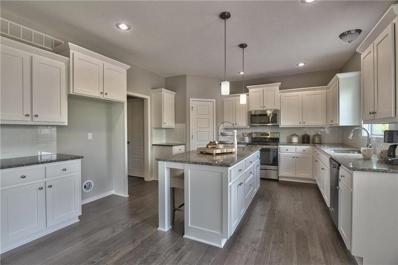 3109 N 127th Terrace, Kansas City, KS 66109 - MLS#: 2181445