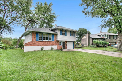 13408 E 41st Terrace, Independence, MO 64055 - MLS#: 2181508