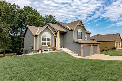 10316 N Spruce Avenue, Kansas City, MO 64156 - MLS#: 2181509