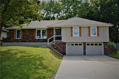 1305 SW 19th Street, Blue Springs, MO 64015 - MLS#: 2181551