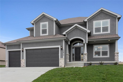 13815 NW 73rd Street, Parkville, MO 64152 - MLS#: 2181587