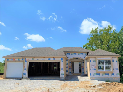 7250 NW Clore Drive, Parkville, MO 64152 - MLS#: 2181594