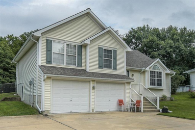 1512 NW 48th Street, Blue Springs, MO 64015 - MLS#: 2181723