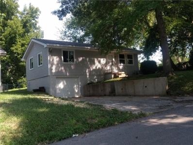 105 N Evanston Avenue, Independence, MO 64053 - MLS#: 2181764