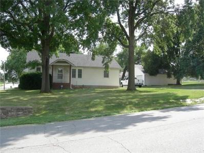 10301 W 49th Street, Shawnee, KS 66203 - MLS#: 2181880