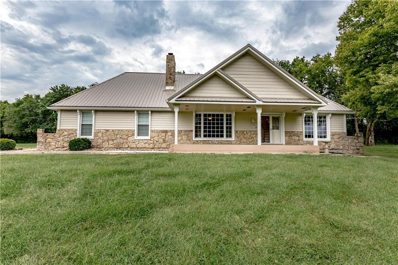 20718 S Dean Road, Belton, MO 64012 - MLS#: 2181888