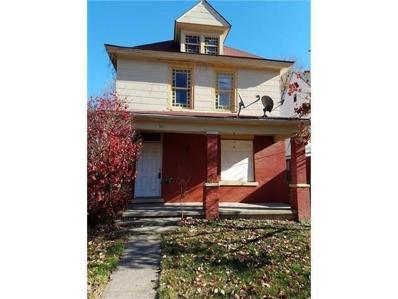 501 Monroe Avenue, Kansas City, MO 64123 - MLS#: 2181934