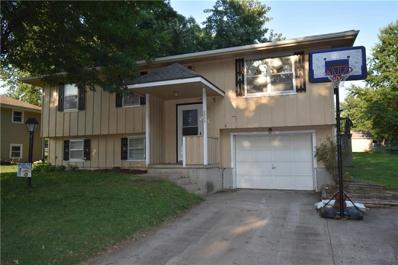2005 Cedar Street, Higginsville, MO 64037 - MLS#: 2181936