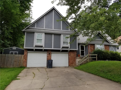 2000 S Scarborough Street, Olathe, KS 66062 - MLS#: 2181971