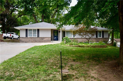 1016 Orchard Avenue, Liberty, MO 64068 - MLS#: 2182008