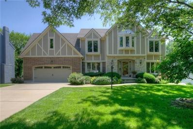 11709 Summit Street, Kansas City, MO 64114 - MLS#: 2182011
