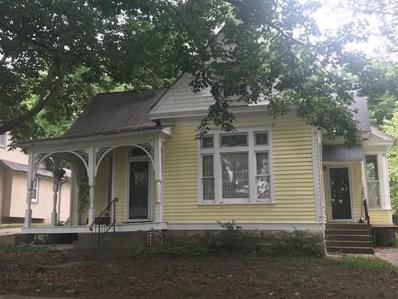 700 W Main Street, Savannah, MO 64485 - MLS#: 2182046