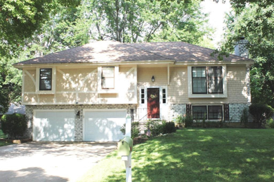 906 NW 11th Street, Blue Springs, MO 64015 - MLS#: 2182139