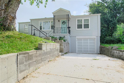 6331 N Oak Trafficway, Kansas City, MO 64118 - MLS#: 2182180