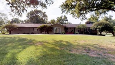 4300 W 90 Terrace, Prairie Village, KS 66207 - MLS#: 2182184