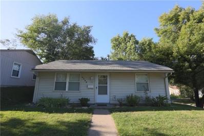 4902 Crest Drive, Kansas City, KS 66106 - MLS#: 2182294