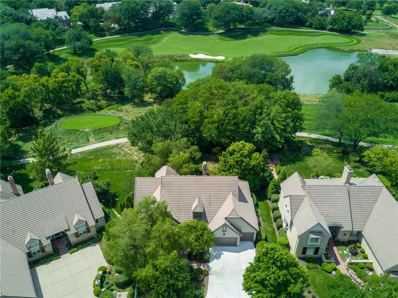 2120 W 115th Street, Leawood, KS 66211 - MLS#: 2182296