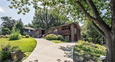 4911 W 101st Terrace, Overland Park, KS 66207 - #: 2182340