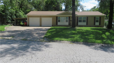 10201 E 68th Street, Raytown, MO 64133 - MLS#: 2182341