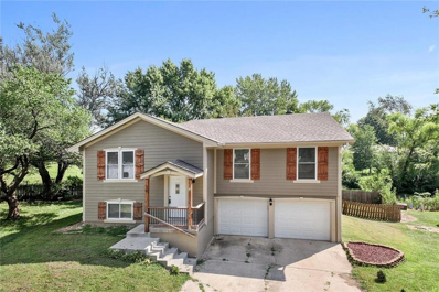 1301 Heather Court, Kearney, MO 64060 - #: 2182356
