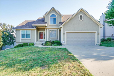 16905 E 44th Street, Independence, MO 64055 - MLS#: 2182393