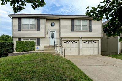 11311 N DONNELLY Avenue, Kansas City, MO 64157 - MLS#: 2182396