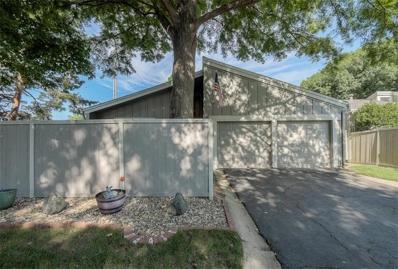 12015 W 82nd Terrace, Lenexa, KS 66215 - MLS#: 2182437