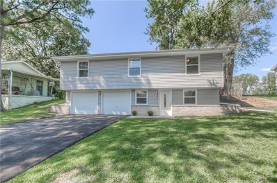 412 N 82ND Street, Kansas City, KS 66112 - MLS#: 2182475