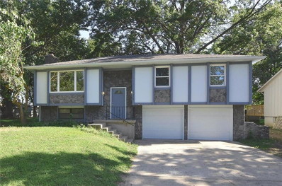11419 E 58th Terrace, Raytown, MO 64133 - MLS#: 2182529