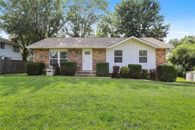 2706 Hutton Road, Kansas City, KS 66109 - MLS#: 2182567