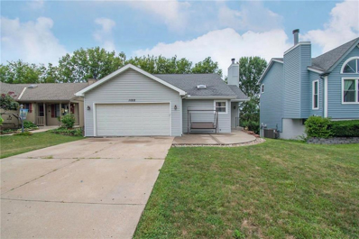 11212 N Marsh Avenue, Kansas City, MO 64157 - MLS#: 2182605