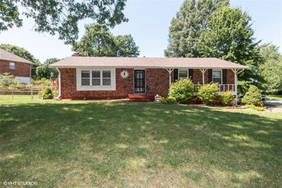 4234 S Stayton Avenue, Independence, MO 64055 - MLS#: 2182644