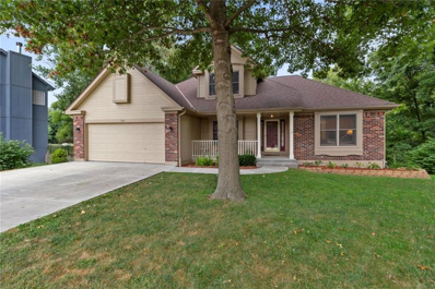 306 W 11th Terrace, Kearney, MO 64060 - MLS#: 2182651