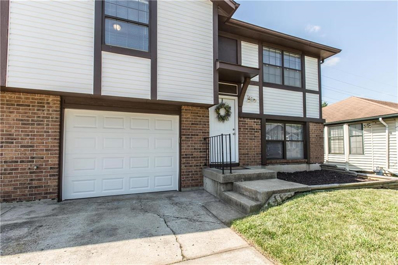 17413 E 42nd Street, Independence, MO 64055 - MLS#: 2182707