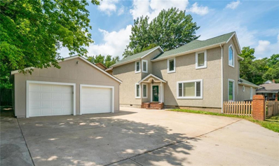 4701 Windsor Street, Roeland Park, KS 66205 - MLS#: 2182761
