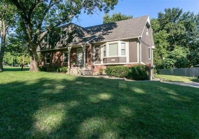 7001 Rene Street, Shawnee, KS 66216 - MLS#: 2182783