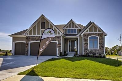 2785 SW 11th Terrace, Lees Summit, MO 64081 - MLS#: 2182787