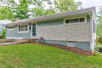 9400 E 69th Terrace, Raytown, MO 64133 - MLS#: 2182803