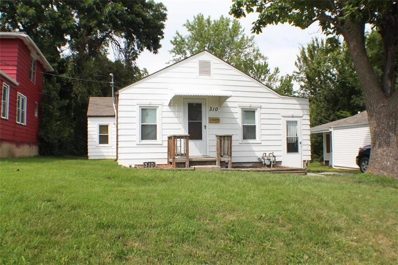 310 E Pacific Avenue, Independence, MO 64050 - MLS#: 2182831