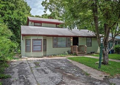 1413 S Crane Street, Independence, MO 64055 - MLS#: 2182851