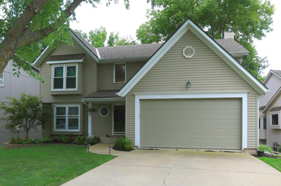 13138 S Foxridge Drive, Olathe, KS 66062 - MLS#: 2182886