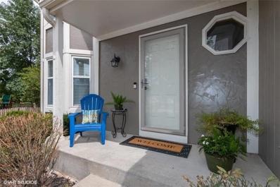 12809 Slater Street, Overland Park, KS 66213 - MLS#: 2182915