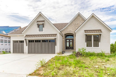 27445 W 100th Terrace, Olathe, KS 66061 - MLS#: 2182961