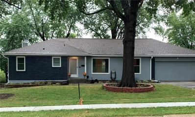 6401 W 94 Terrace, Overland Park, KS 66212 - MLS#: 2182980