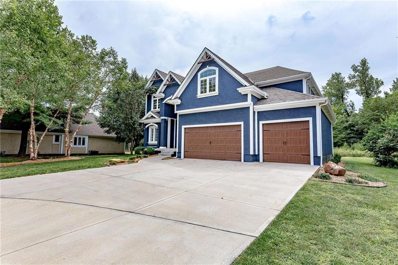 8207 N Harbour Place, Parkville, MO 64152 - MLS#: 2182997