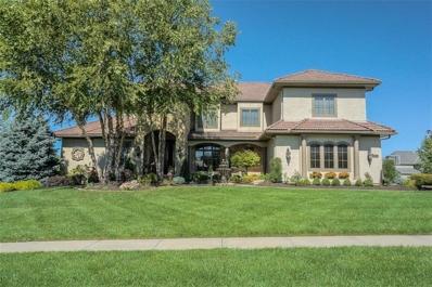 16004 KING Street, Overland Park, KS 66221 - MLS#: 2183030