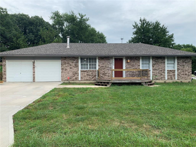 3609 SW Harbor Circle, Lees Summit, MO 64082 - MLS#: 2183085